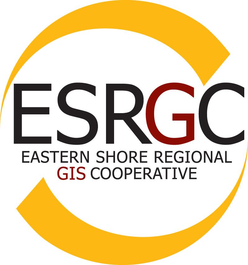 ESRGC Logo