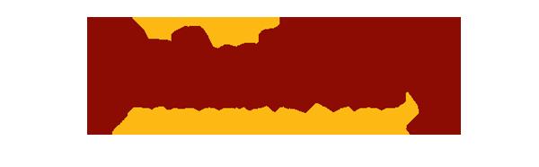 Salisbury University Logo