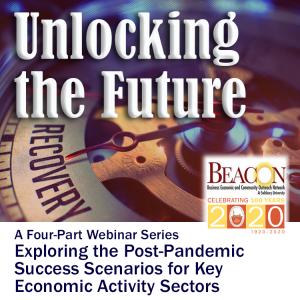 Post-Pandemic Scenarios
