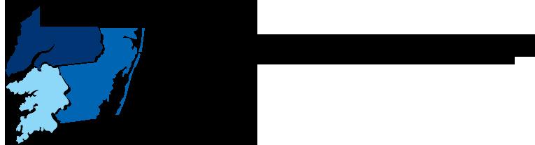 Tri-County Council Logo